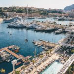 Top 7 Best Mediterranean Yacht Charter Destinations