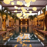 7 Hotels You Must Visit in 2021