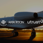 Arburton Now Accepts Cryptocurrency As Payment Method